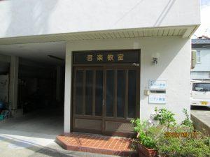 access08
